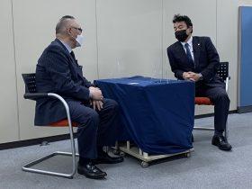 保護中: 紀州のドンファンこと野崎幸助さん覚醒剤死亡事案に関係して須藤早貴被告のサムネイル